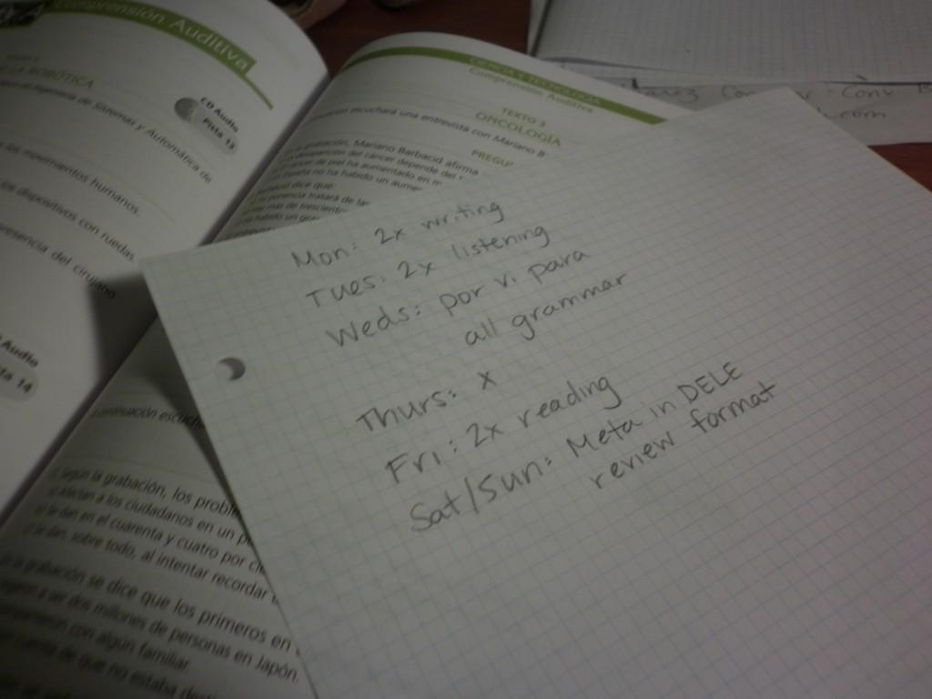 Write my essay on spain