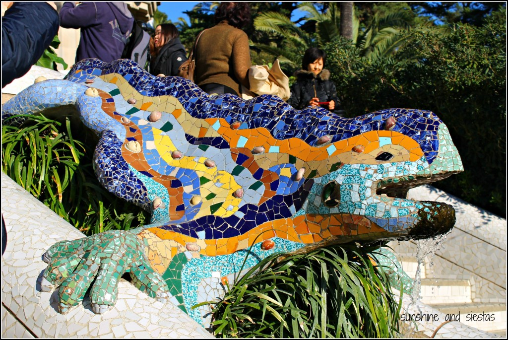 parc guell barcelona3