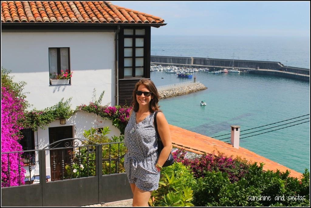 Visit Lastres Asturias