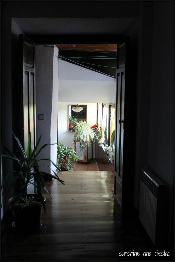 hallway-of-casona-de-faedo