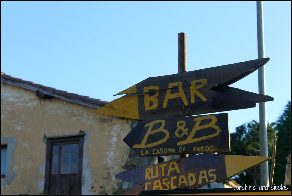 how-to-get-to-la-casona-del-faedo-asturias