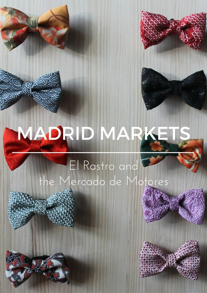madrid-markets