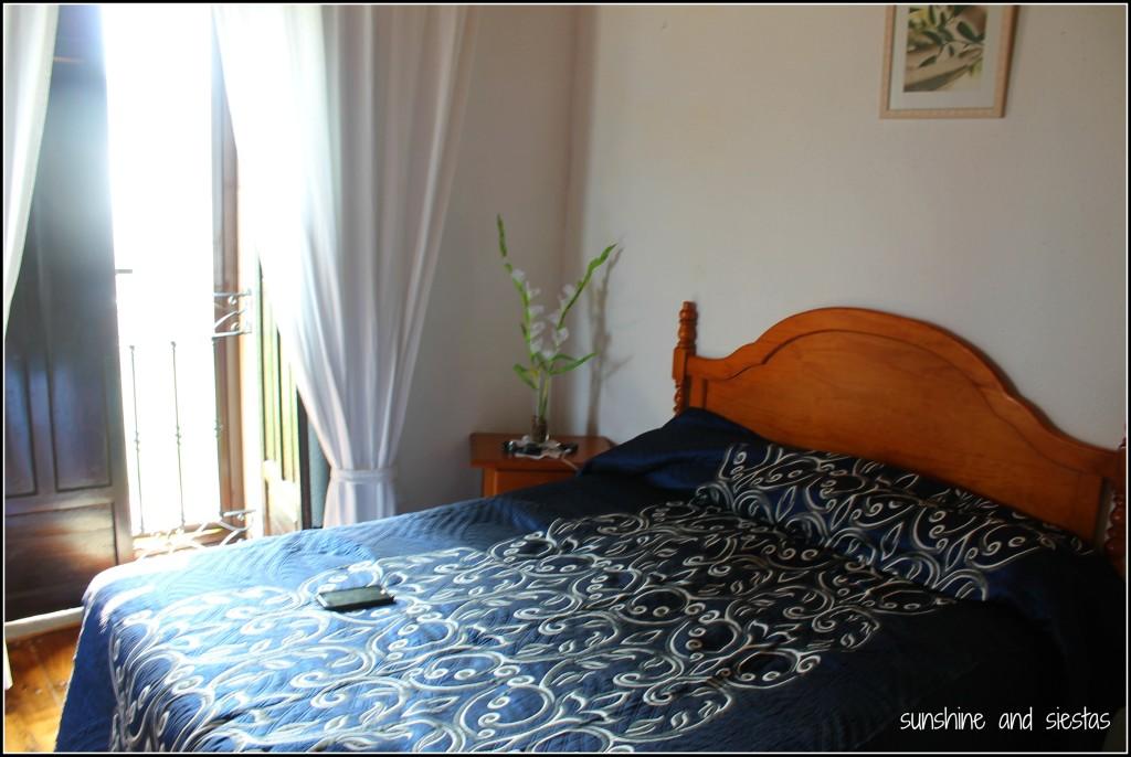 la-casona-de-faedo-bedrooms