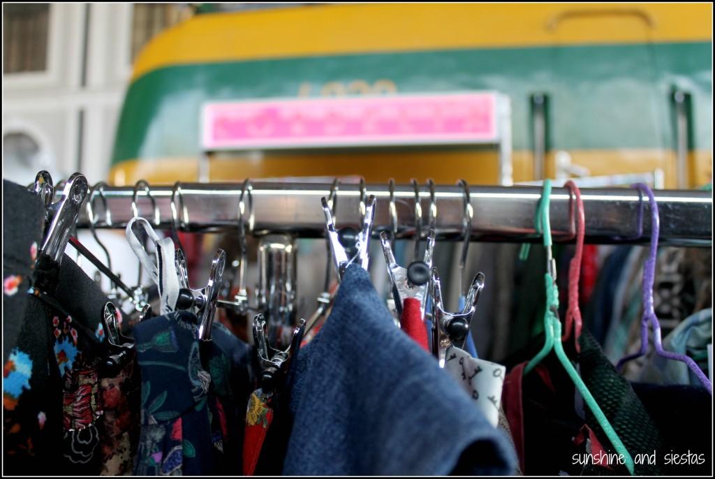 vintage-clothes-market-mercado-de-los-motores-madrid