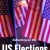 US Elections Abroad