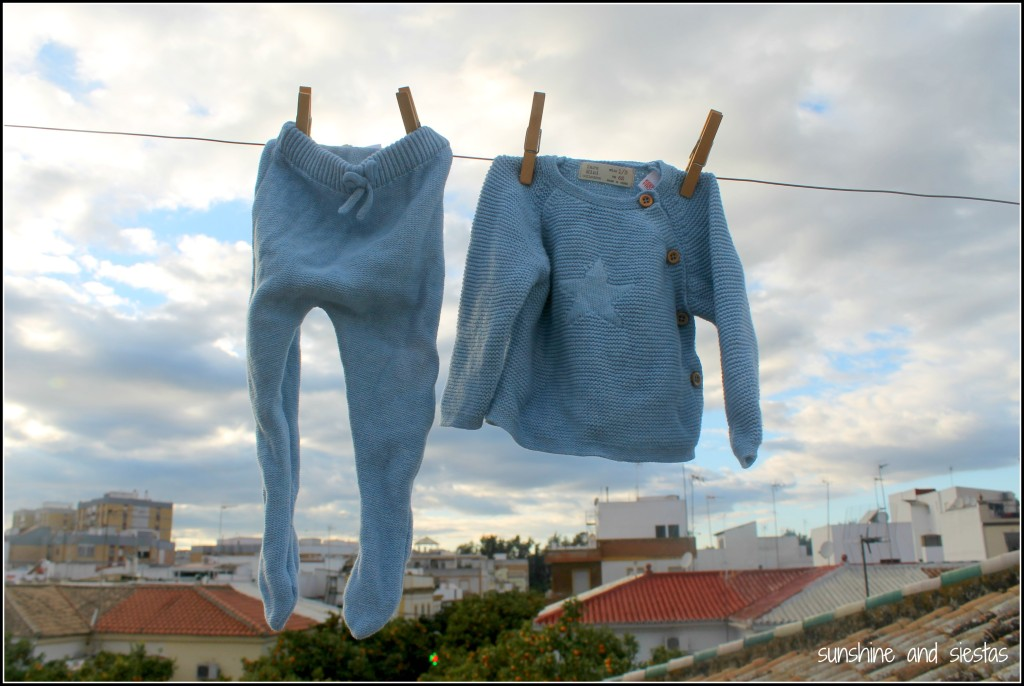 little-boy-baby-clothes-on-a-clothesline